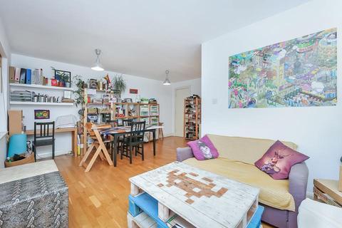 1 bedroom flat for sale - Durward Street, London E1