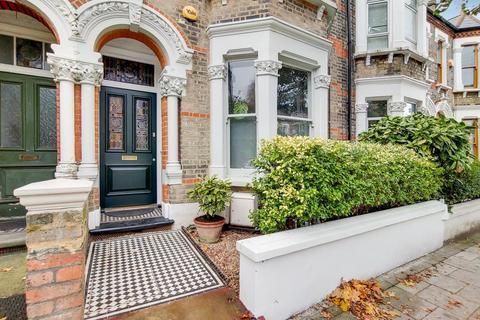 3 bedroom flat for sale - Holmewood Road, London SW2