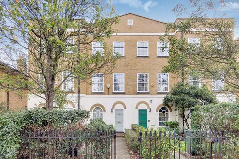 3 bedroom terraced house for sale - Clapham Road, London SW9