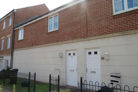 2 bedroom coach house to rent - Montreal Avenue, Horfield, Bristol