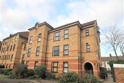 1 bedroom flat to rent - Latchingdon Court, Walthamstow, London