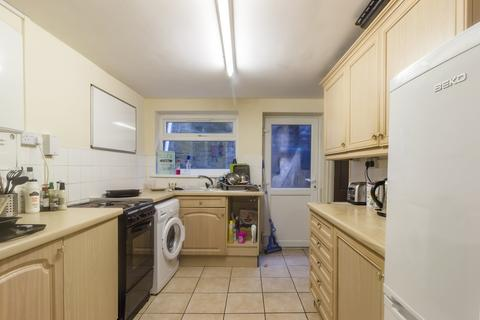 3 bedroom house to rent - Wood Road, Treforest, Pontypridd