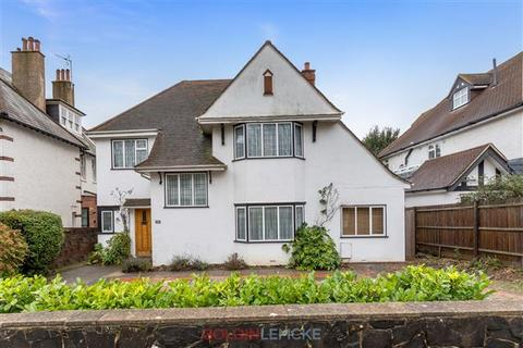 4 bedroom detached house for sale - Dyke Road, Hove