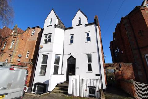 2 bedroom apartment for sale - Park Road West, Claughton