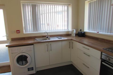 1 bedroom flat - Brunswick Street, City Centre, , Swansea