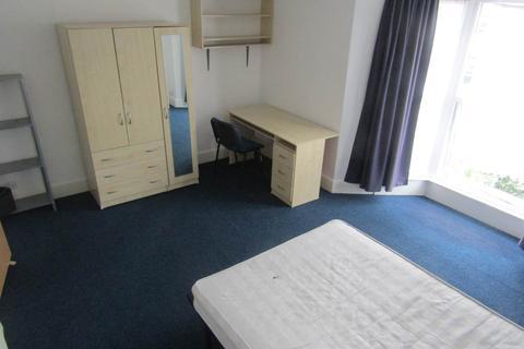 4 bedroom house to rent - Aylesbury Road, Brynmill, , Swansea