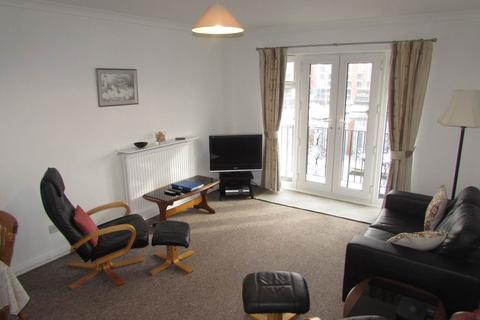 1 bedroom flat to rent - Victoria Quay, Maritime Quarter , Swansea