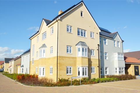 2 bedroom apartment for sale - Edward Place, Rochford, Essex, SS4