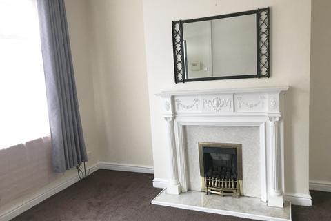 2 bedroom terraced house to rent - Cranbrook Street, Ashton Under Lyne,