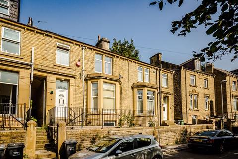 4 bedroom terraced house for sale - Bankfield Road, Huddersfield