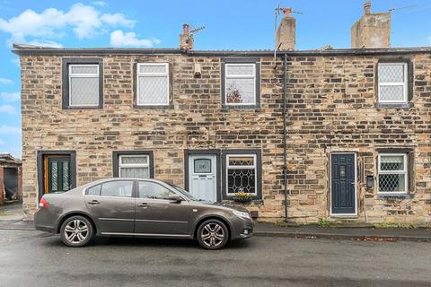 2 bedroom terraced house for sale - Old Lane, Birkenshaw, Bradford, BD11