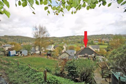 3 bedroom detached bungalow for sale - Battleton, Dulverton