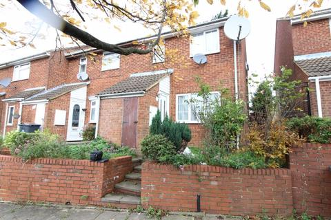 3 bedroom end of terrace house for sale - PRICED TO SELL on Brussels Way