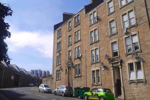 1 bedroom flat - Main Street, Dundee,