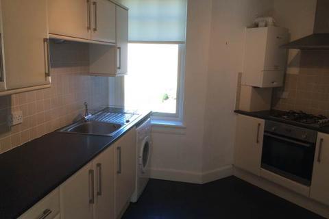 2 bedroom flat to rent - Queen Street, Broughty Ferry, Dundee