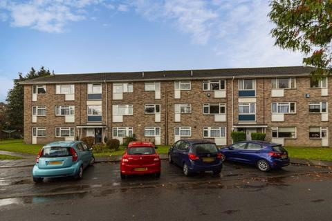 2 bedroom apartment for sale - Park Lane, Cardiff - REF# 00011683