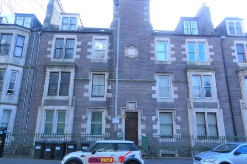 5 bedroom flat to rent - 1 G/1 Rustic Place, ,