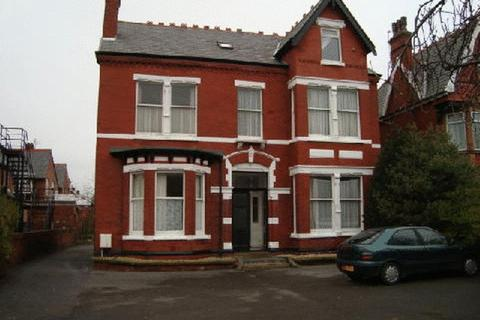 2 bedroom apartment to rent - Scarisbrick New Road, Southport