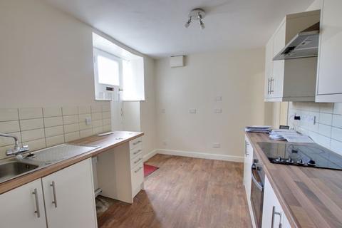 1 bedroom apartment to rent - Polebarn Road, Trowbridge