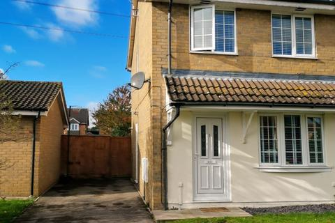2 bedroom property for sale - Primrose Drive, Aylesbury