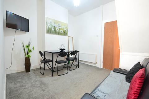 2 bedroom house share to rent - Teck Street, Kensington Fields, Liverpool