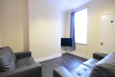 4 bedroom house share - Empress Road, Kensington, Liverpool