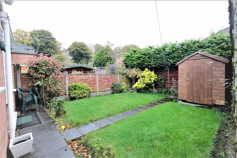 3 bedroom semi-detached house for sale - Manchester Road, Clifton, Swinton, Manchester