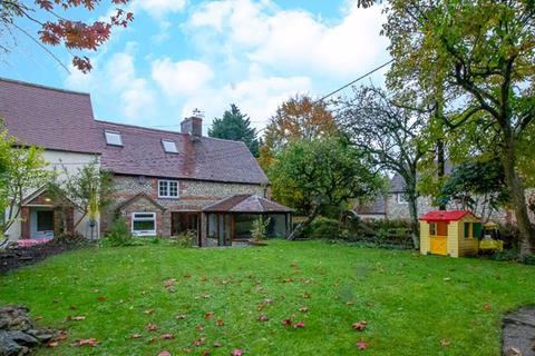 3 bedroom house for sale - Crockerton, Warminster