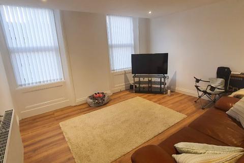 1 bedroom flat to rent - B Elsdon Road, Newcastle upon Tyne