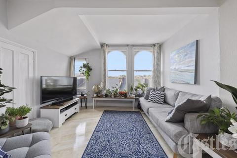 1 bedroom apartment for sale - Topsfield Parade, N8