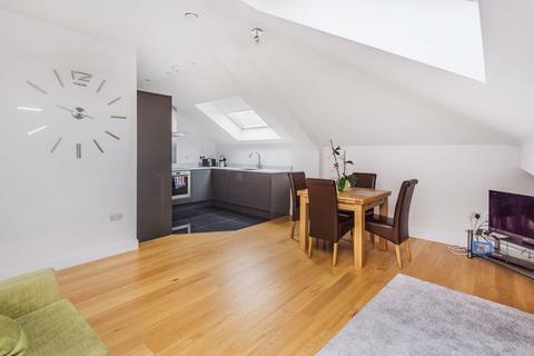2 bedroom apartment for sale - Leben Court, Sutton Court Road, Sutton