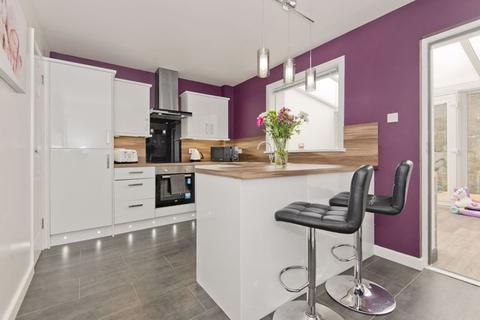 2 bedroom terraced house for sale - Blaikies Mews, Dundee
