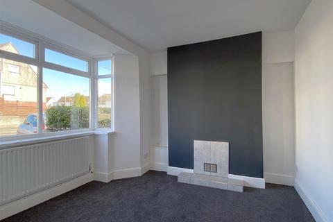 3 bedroom terraced house to rent - Killan Road, Dunvant