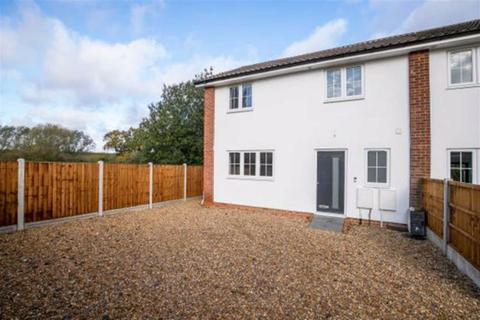 4 bedroom house for sale - Low Hall Close, Chingford