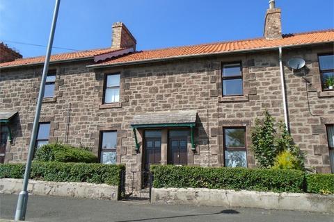 2 bedroom flat to rent - 8 Violet Terrace, Berwick-upon-Tweed, Northumberland