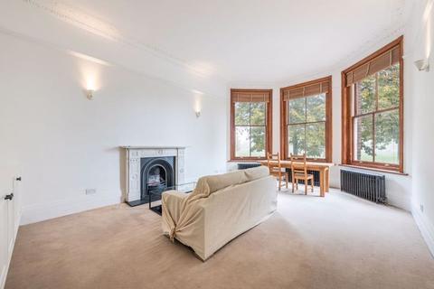 2 bedroom flat to rent - Windmill Drive, SW4