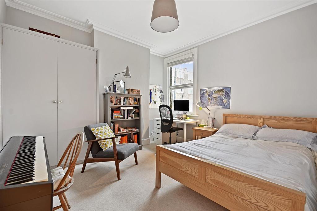 First Avenue   Bedroom G3 1.jpg