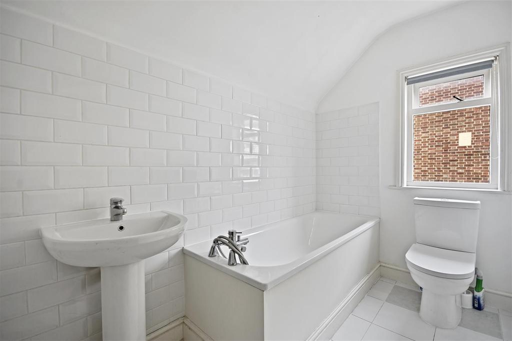 First Avenue   Bathroom B3 1.jpg