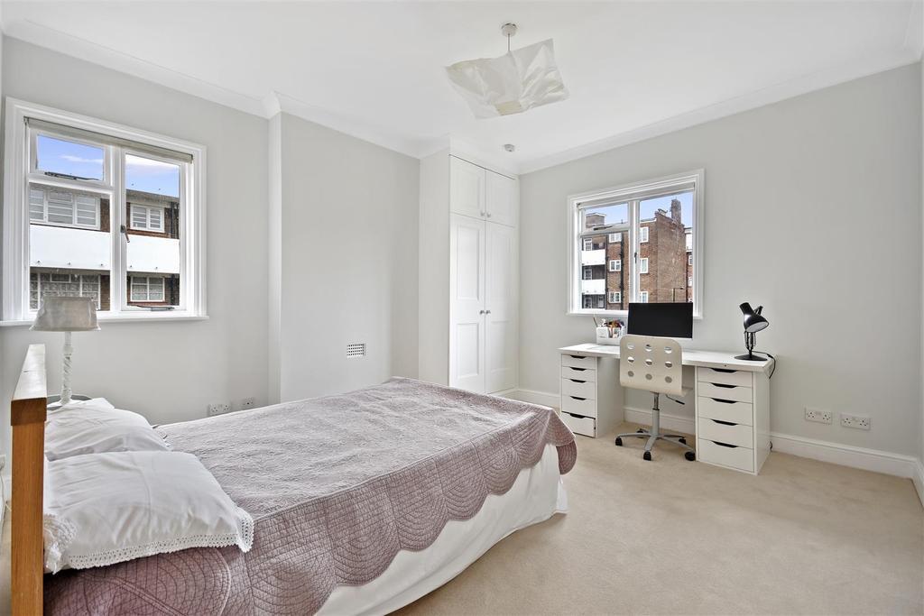 First Avenue   Bedroom3 1.jpg