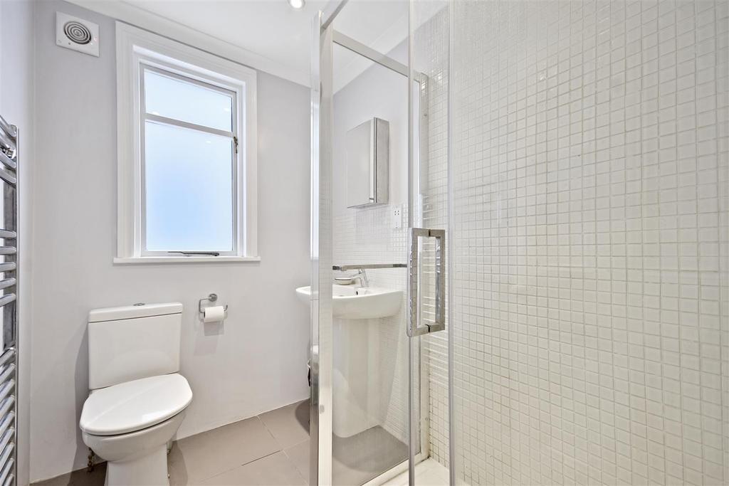 First Avenue   Shower Room3 1.jpg