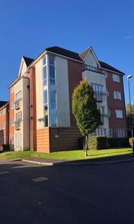 2 bedroom flat to rent - GRINDLE ROAD, LONGFORD, COVENTRY CV6 6BS