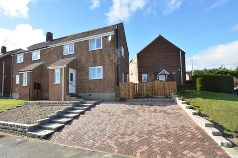 3 bedroom semi-detached house to rent - Flambard Road Framwellgate Moor