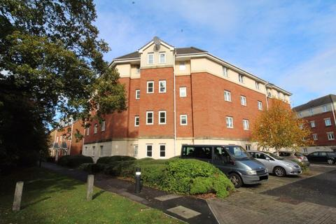 2 bedroom apartment for sale - The Pasture, Bradley Stoke