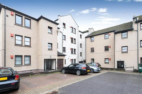 2 bedroom flat for sale - Weavers Loan, Dundee