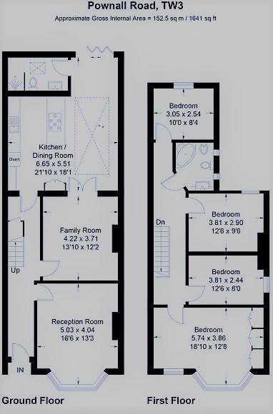 Floorplan: POWNALL.jpg