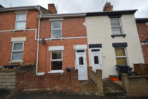 2 bedroom house to rent - Deacon Street, Town Centre