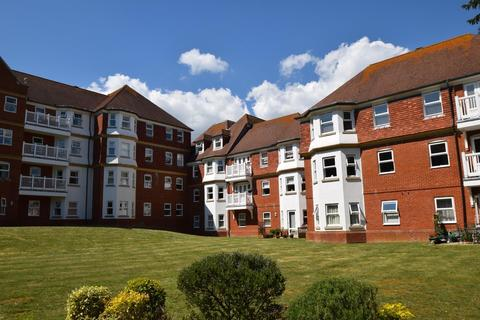 2 bedroom flat to rent - St. Annes Road, Eastbourne
