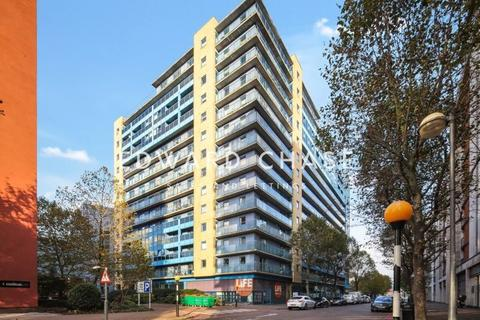 2 bedroom apartment to rent - Westgate Apartments, Royal Docks, E16