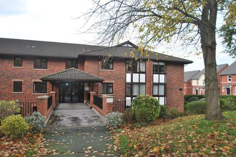 2 bedroom apartment for sale - Lower Robin Hood Lane, Helsby