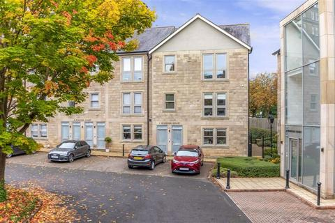 2 bedroom apartment - Windsor Court, Harrogate, North Yorkshire